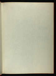 Page 3, 1971 Edition, Lafayette High School - Marquis Yearbook (Lexington, KY) online yearbook collection