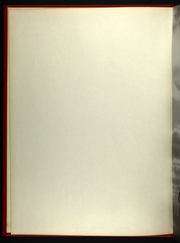 Page 4, 1971 Edition, Lafayette High School - Marquis Yearbook (Lexington, KY) online yearbook collection