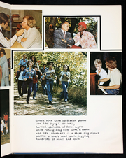 Page 11, 1976 Edition, Lafayette High School - Marquis Yearbook (Lexington, KY) online yearbook collection