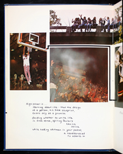 Page 12, 1976 Edition, Lafayette High School - Marquis Yearbook (Lexington, KY) online yearbook collection