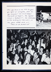 Page 14, 1976 Edition, Lafayette High School - Marquis Yearbook (Lexington, KY) online yearbook collection