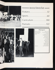 Page 15, 1976 Edition, Lafayette High School - Marquis Yearbook (Lexington, KY) online yearbook collection