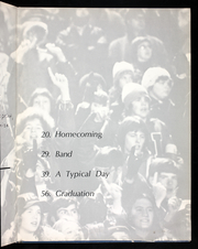 Page 17, 1976 Edition, Lafayette High School - Marquis Yearbook (Lexington, KY) online yearbook collection