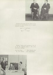 Page 17, 1948 Edition, Holmes High School - Lest We Forget Yearbook (Covington, KY) online yearbook collection
