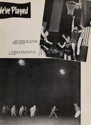 Page 13, 1951 Edition, Holmes High School - Lest We Forget Yearbook (Covington, KY) online yearbook collection
