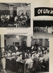 Page 8, 1951 Edition, Holmes High School - Lest We Forget Yearbook (Covington, KY) online yearbook collection