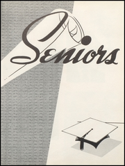 Page 17, 1957 Edition, Henderson County High School - Countian Yearbook (Henderson, KY) online yearbook collection