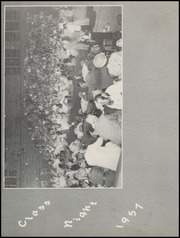 Page 14, 1958 Edition, Henderson County High School - Countian Yearbook (Henderson, KY) online yearbook collection