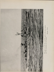 Page 13, 1961 Edition, Damato (DDE 871) - Naval Cruise Book online yearbook collection