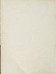 Page 4, 1961 Edition, Damato (DDE 871) - Naval Cruise Book online yearbook collection