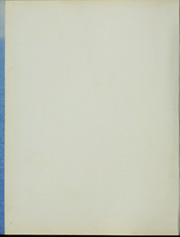 Page 4, 1968 Edition, Damato (DD 871) - Naval Cruise Book online yearbook collection