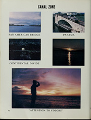 Page 46, 1968 Edition, Damato (DD 871) - Naval Cruise Book online yearbook collection