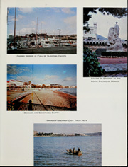 Page 15, 1969 Edition, Damato (DD 871) - Naval Cruise Book online yearbook collection