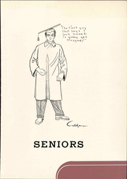 Page 15, 1940 Edition, Louisville Male High School - Bulldog Yearbook (Louisville, KY) online yearbook collection