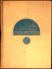 Page 1, 1946 Edition, Simon Kenton High School - Pioneer Yearbook (Independence, KY) online yearbook collection