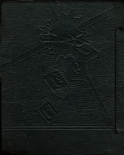 Page 2, 1941 Edition, Hopkinsville High School - Orange and Black Yearbook (Hopkinsville, KY) online yearbook collection