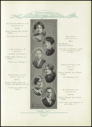 Page 15, 1927 Edition, Paducah Tilghman High School - Owaissa Yearbook (Paducah, KY) online yearbook collection