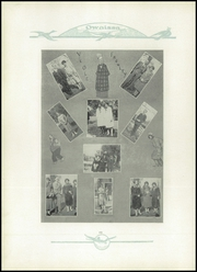 Page 16, 1927 Edition, Paducah Tilghman High School - Owaissa Yearbook (Paducah, KY) online yearbook collection