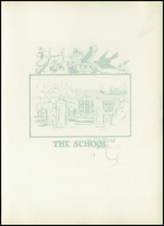 Page 17, 1927 Edition, Paducah Tilghman High School - Owaissa Yearbook (Paducah, KY) online yearbook collection