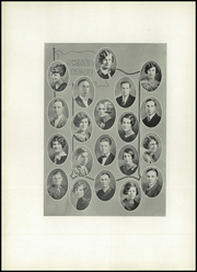 Page 8, 1927 Edition, Paducah Tilghman High School - Owaissa Yearbook (Paducah, KY) online yearbook collection