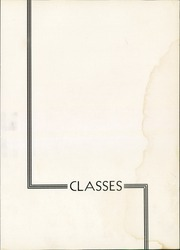 Page 11, 1938 Edition, Russell High School - Croaker Yearbook (Russell, KY) online yearbook collection
