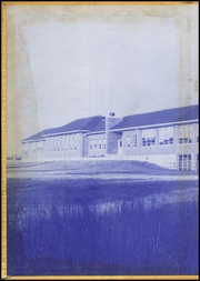 Page 2, 1958 Edition, Russell High School - Croaker Yearbook (Russell, KY) online yearbook collection