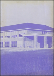 Page 3, 1958 Edition, Russell High School - Croaker Yearbook (Russell, KY) online yearbook collection