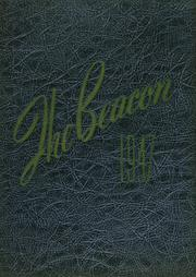 Page 1, 1947 Edition, Bowling Green High School - Beacon Yearbook (Bowling Green, KY) online yearbook collection