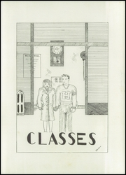 Page 11, 1947 Edition, Bowling Green High School - Beacon Yearbook (Bowling Green, KY) online yearbook collection