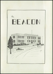 Page 5, 1947 Edition, Bowling Green High School - Beacon Yearbook (Bowling Green, KY) online yearbook collection