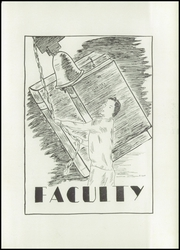 Page 9, 1947 Edition, Bowling Green High School - Beacon Yearbook (Bowling Green, KY) online yearbook collection