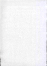 Page 2, 1970 Edition, Central High School - Centralian Yearbook (Louisville, KY) online yearbook collection