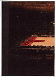 Page 3, 1970 Edition, Central High School - Centralian Yearbook (Louisville, KY) online yearbook collection