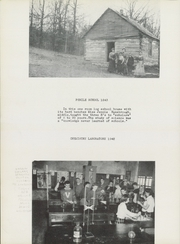 Page 12, 1942 Edition, Valley High School - Viking Yearbook (Valley Station, KY) online yearbook collection