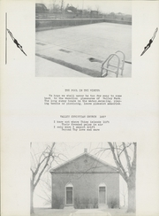 Page 8, 1942 Edition, Valley High School - Viking Yearbook (Valley Station, KY) online yearbook collection