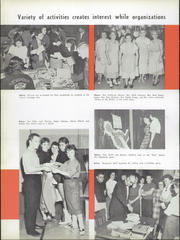 Page 12, 1960 Edition, Newport High School - Newportian Yearbook (Newport, KY) online yearbook collection
