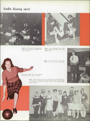 Page 13, 1960 Edition, Newport High School - Newportian Yearbook (Newport, KY) online yearbook collection