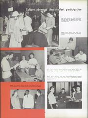 Page 14, 1960 Edition, Newport High School - Newportian Yearbook (Newport, KY) online yearbook collection