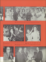 Page 17, 1960 Edition, Newport High School - Newportian Yearbook (Newport, KY) online yearbook collection