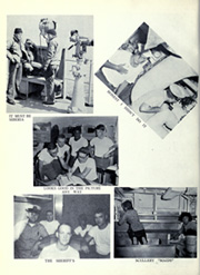 Page 16, 1967 Edition, Davidson (DE 1045) - Naval Cruise Book online yearbook collection