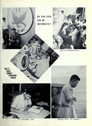 Page 17, 1967 Edition, Davidson (DE 1045) - Naval Cruise Book online yearbook collection
