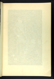 Page 9, 1927 Edition, Somerset High School - Homespun Yearbook (Somerset, KY) online yearbook collection