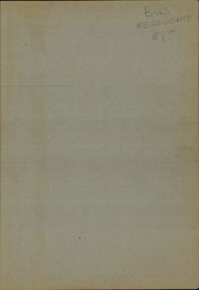 Page 3, 1928 Edition, Somerset High School - Homespun Yearbook (Somerset, KY) online yearbook collection