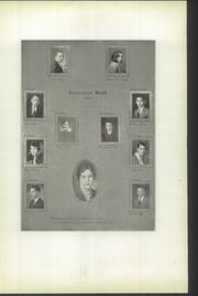 Page 10, 1930 Edition, Somerset High School - Homespun Yearbook (Somerset, KY) online yearbook collection