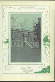 Page 15, 1930 Edition, Somerset High School - Homespun Yearbook (Somerset, KY) online yearbook collection