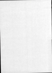 Page 4, 1937 Edition, Somerset High School - Homespun Yearbook (Somerset, KY) online yearbook collection