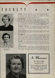 Page 17, 1945 Edition, Highlands High School - Highlander Yearbook (Fort Thomas, KY) online yearbook collection