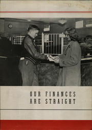Page 5, 1945 Edition, Highlands High School - Highlander Yearbook (Fort Thomas, KY) online yearbook collection