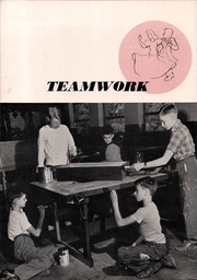 Page 16, 1946 Edition, Highlands High School - Highlander Yearbook (Fort Thomas, KY) online yearbook collection