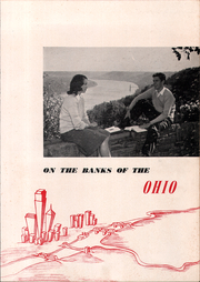Page 6, 1946 Edition, Highlands High School - Highlander Yearbook (Fort Thomas, KY) online yearbook collection